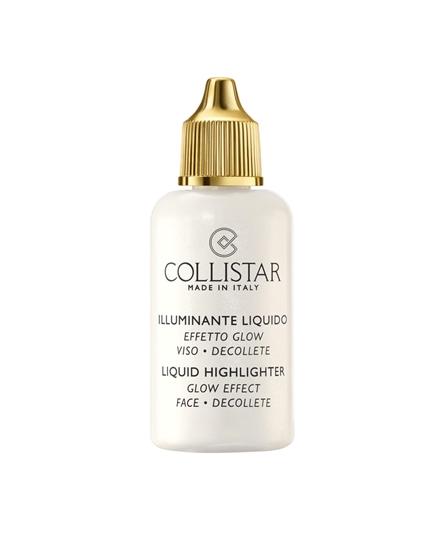 Immagine di COLLISTAR | Illuminante Liquido Effetto Glow - Trucco Autunno/Inverno 2019-2020