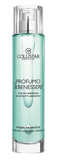 Immagine di COLLISTAR | Profumo di Benessere Acqua Aromatica