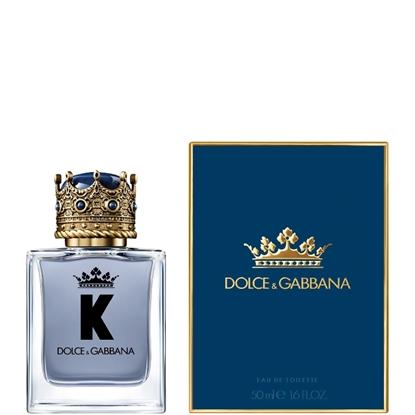 Immagine di DOLCE & GABBANA | K by Dolce&Gabbana Eau de Toilette