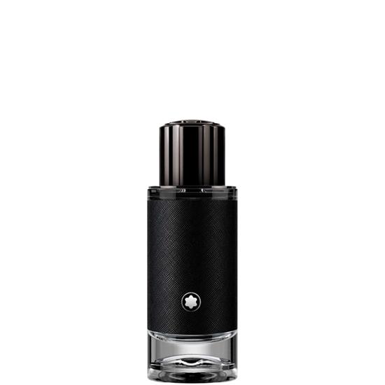 Immagine di MONTBLANC | Montblanc Explorer Eau de Parfum