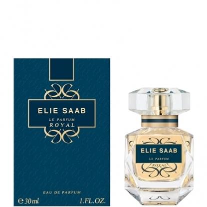 Immagine di ELIE SAAB | Royal Eau de Parfum