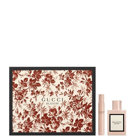 Immagine di GUCCI | Cofanetto Gucci Bloom Eau de Parfum