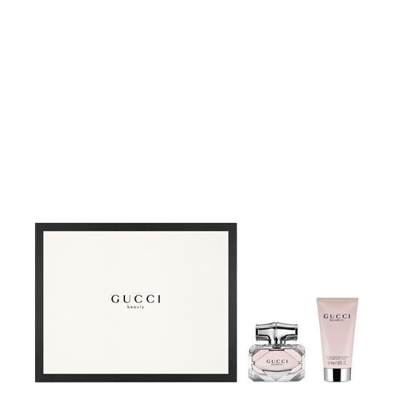 Immagine di GUCCI | Cofanetto Gucci Bamboo Eau de Parfum
