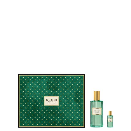 Immagine di GUCCI | Cofanetto Gucci Mémoire d'une Odeur Eau de Parfum