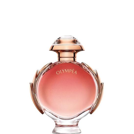 Immagine di PACO RABANNE | Paco Rabanne Olympéa Legend Eau de Parfum