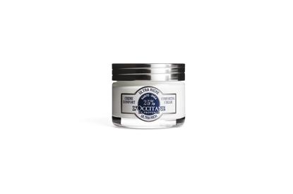 Immagine di L'OCCITANE | Crema Confort Ultra Riche Karité