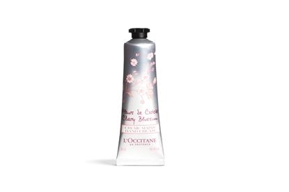 Immagine di L'OCCITANE | Fleurs de Cerisier Crema mani