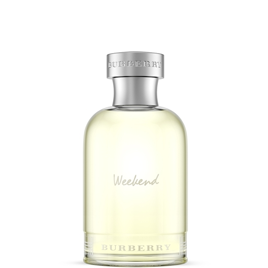 Immagine di BURBERRY | Men's Weekend Eau de Toilette