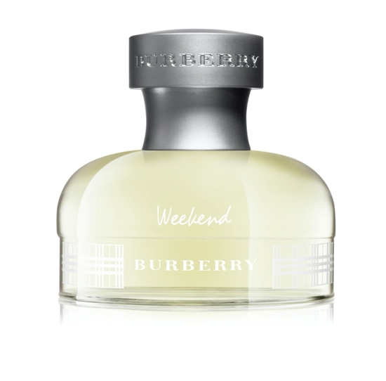 Immagine di BURBERRY | Women's Weekend Eau de Parfum Spray