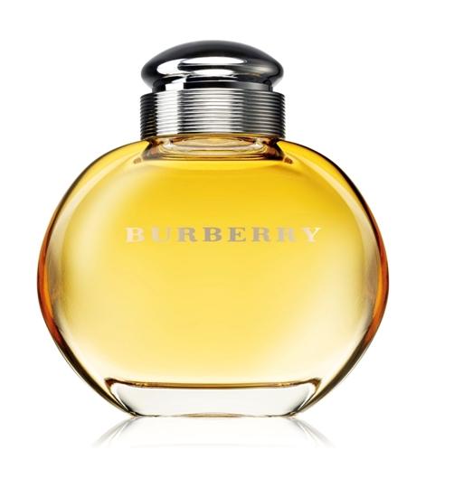 Immagine di BURBERRY   Women's Classic Eau de Parfum