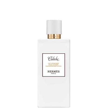 Immagine di HERMES |  Calèche Latte Corpo Parfumée