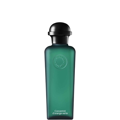 Immagine di HERMES |  Eau d'Orange Verte Concentré Eau de Toilette Spray
