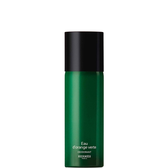 Immagine di HERMES | Eau d'Orange Verte Deodorante Spray