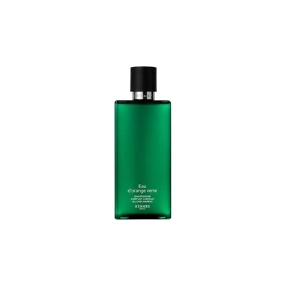 Immagine di HERMES |  d'Orange Verte All Over Shampoo
