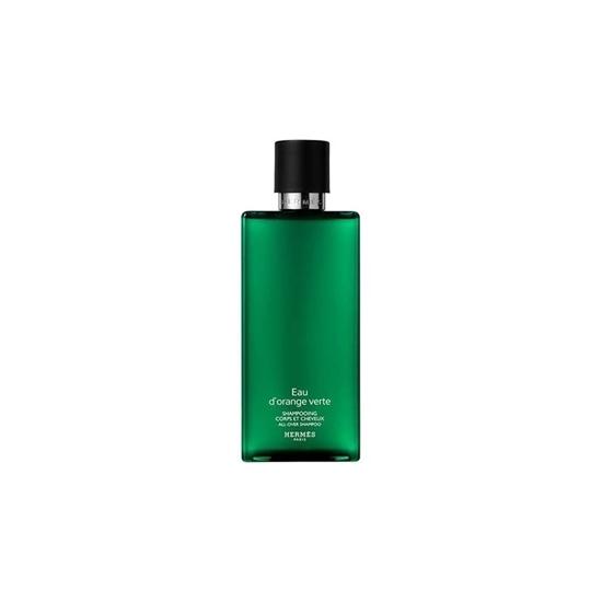 Immagine di HERMES |  d'Orange Verte All Over Shampoo