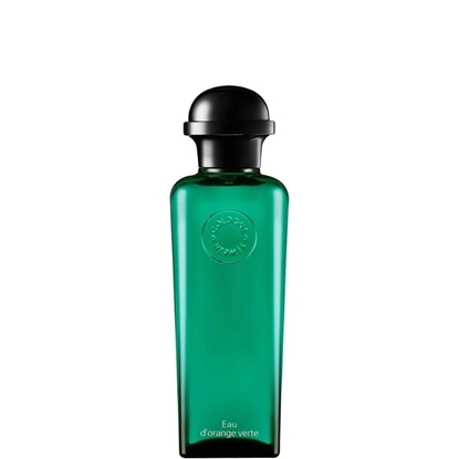 Immagine di HERMES |  Eau d'Orange Verte Eau de Cologne Spray