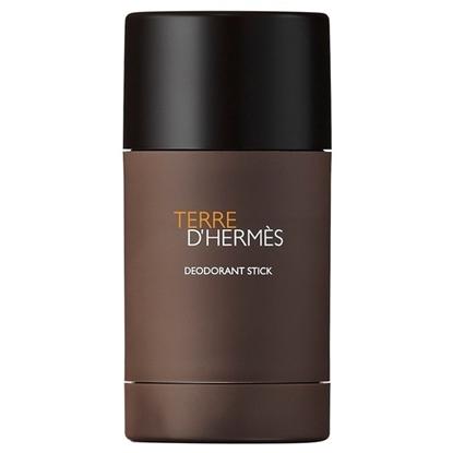 Immagine di HERMES   Terre d'Hermès Deodorante Stick