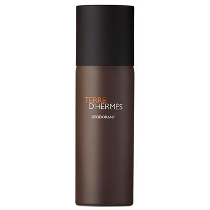 Immagine di HERMES | Terre d'Hermès Deodorante Spray