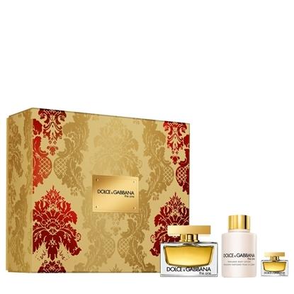 Immagine di DOLCE & GABBANA   Cofanetto Dolce&Gabbana The One Eau de Parfum