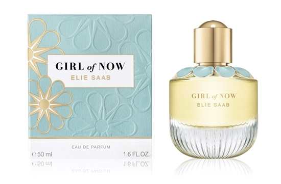 Immagine di ELIE SAAB |Cofanetto Elie Saab Girl of Now Eau de Parfum