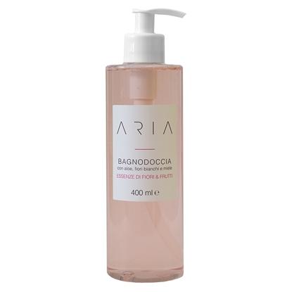 Immagine di ARIA | Bagno doccia Essenze di Fiori & Frutti