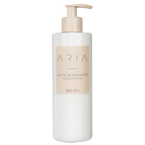 Immagine di ARIA | Latte Detergente