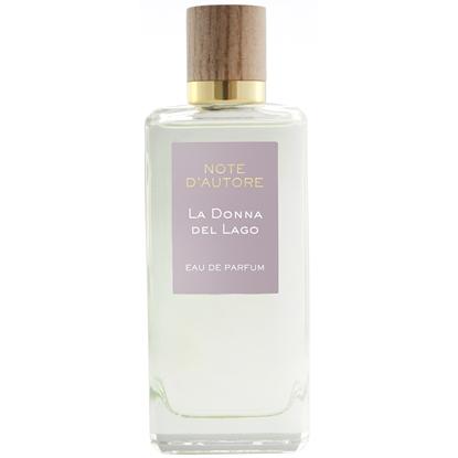 Immagine di NOTE D'AUTORE   La Donna del Lago Eau de Parfum