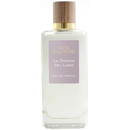 Immagine di NOTE D'AUTORE | La Donna del Lago Eau de Parfum
