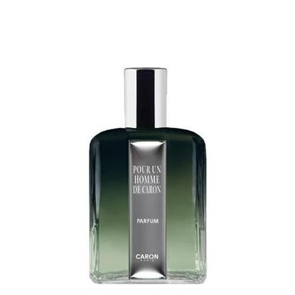 Immagine di CARON   Caron Pour Un Homme Parfum Spray