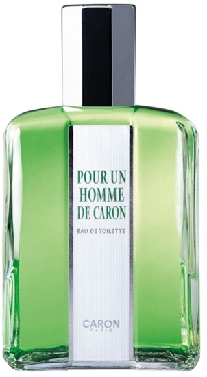 Immagine di CARON | Caron Pour Un Homme de Caron Eau de Toilette Spray