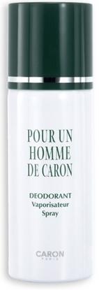 Immagine di CARON   Caron Pour Un Homme de Caron Deodorante Spray
