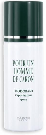Immagine di CARON | Caron Pour Un Homme de Caron Deodorante Spray
