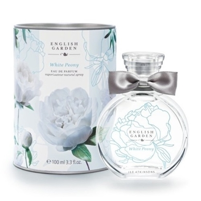 Immagine di ATKINSONS | English Garden White Peony Eau de Parfum Spray