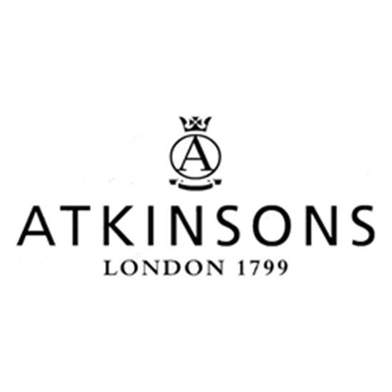 Immagine di ATKINSONS | English Garden Olio Corpo Gentle Camelia Idro-Vellutante