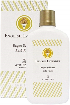 Immagine di ATKINSONS | English Lavender Bagnoschiuma