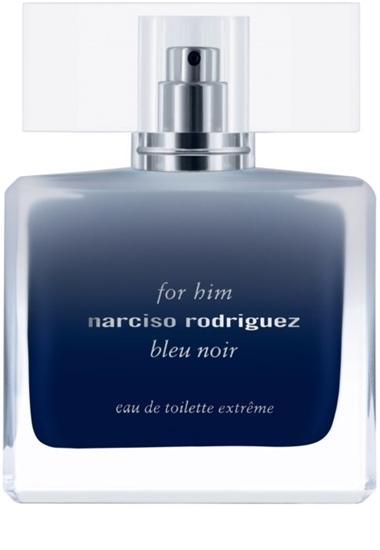 Immagine di NARCISO RODRIGUEZ | For Him Bleu Noir Eau de Toilette Extrême