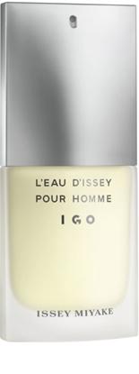 Immagine di ISSEY MIYAKE   L'Eau d'Issey Pour Homme IGO Eau de Toilette