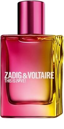 Immagine di ZADIG&VOLTAIRE | This is Love Pour Elle Eau de Parfum