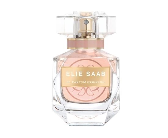 Immagine di ELIE SAAB | Elie Saab Essentiel Eau de Parfum