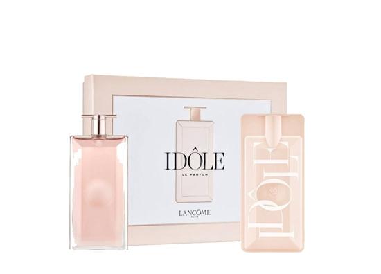 Immagine di LANCOME | Cofanetto Idôle Eau de Parfum