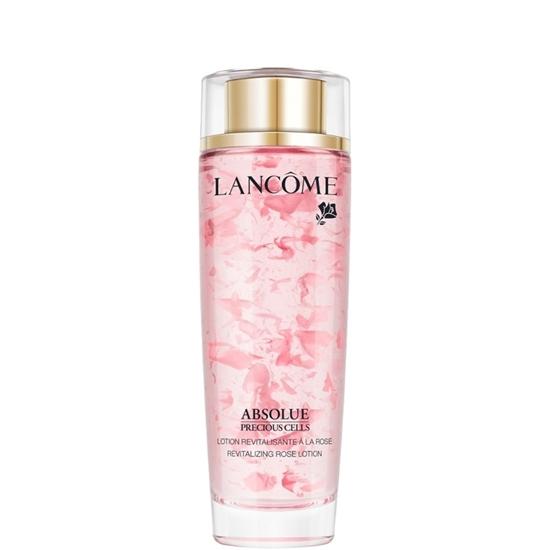 Immagine di LANCOME   Absolue Precious Cells Lozione Rivitalizzante alla Rosa