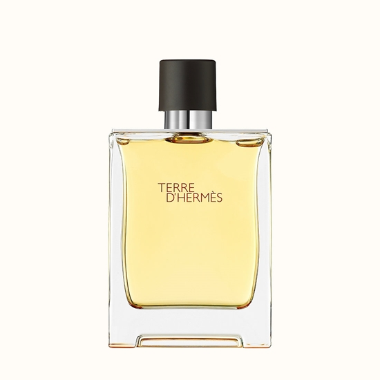 Immagine di HERMES   Terre d'Hermès Parfum