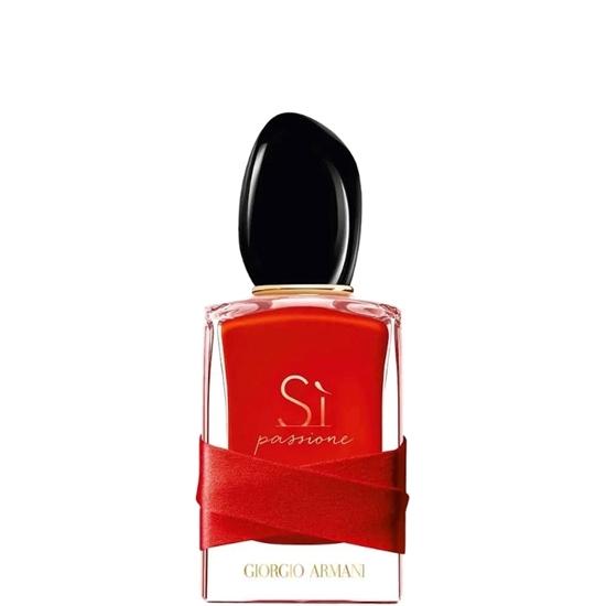 Immagine di GIORGIO ARMANI | Armani Si Passione Red Maestro Eau de Parfum