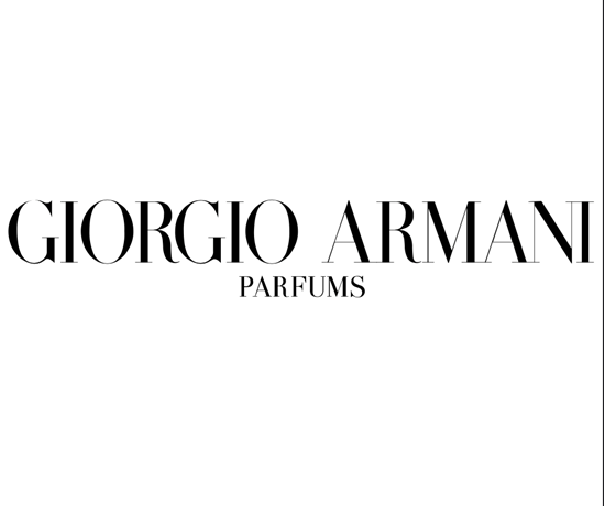 Immagine di GIORGIO ARMANI | Armani Emporio Diamonds For Men After Shave Balsamo