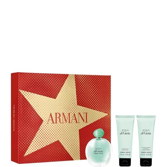 Immagine di GIORGIO ARMANI | Cofanetto Armani Acqua di Gioia Eau de Parfum