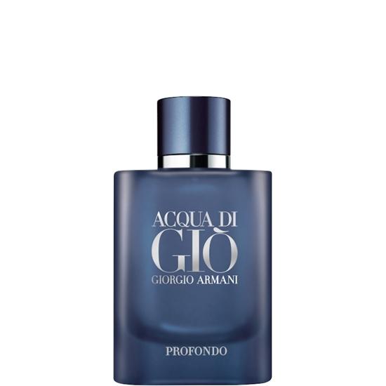 Immagine di GIORGIO ARMANI | Armani Acqua di Gio Profondo Eau de Parfum
