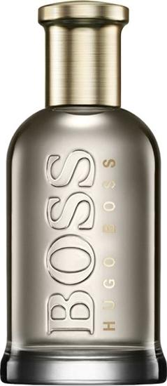 Immagine di BOSS | Boss Bottled Eau de Parfum