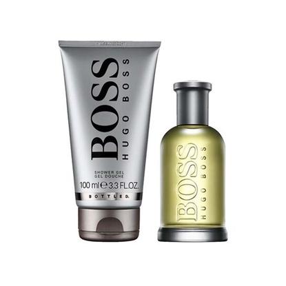 Immagine di BOSS | Cofanetto Boss Bottled Eau de Toilette + Shower Gel