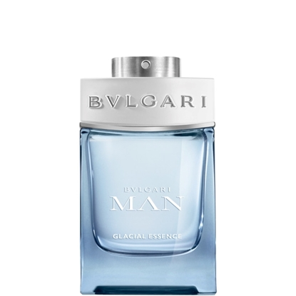 Immagine di BVLGARI | Bulgari Man Glacial Essence Eau de Parfum