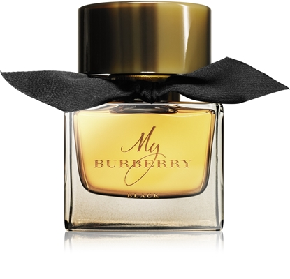 Immagine di BURBERRY | My Burberry Black Parfum